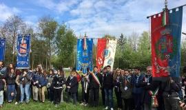 Viaggio nei luoghi dello sterminio nazista  La Conferenza dei Sindaci del Valdarno promuove l'iniziativa